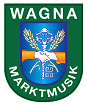marktmusik wagna