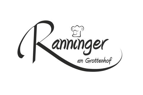 09_ranninger_logo1