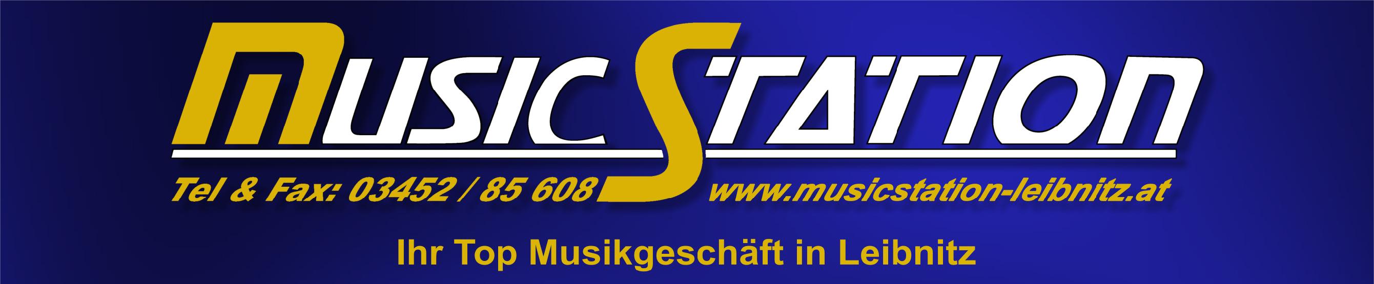 12_0_MusicStationCzermak