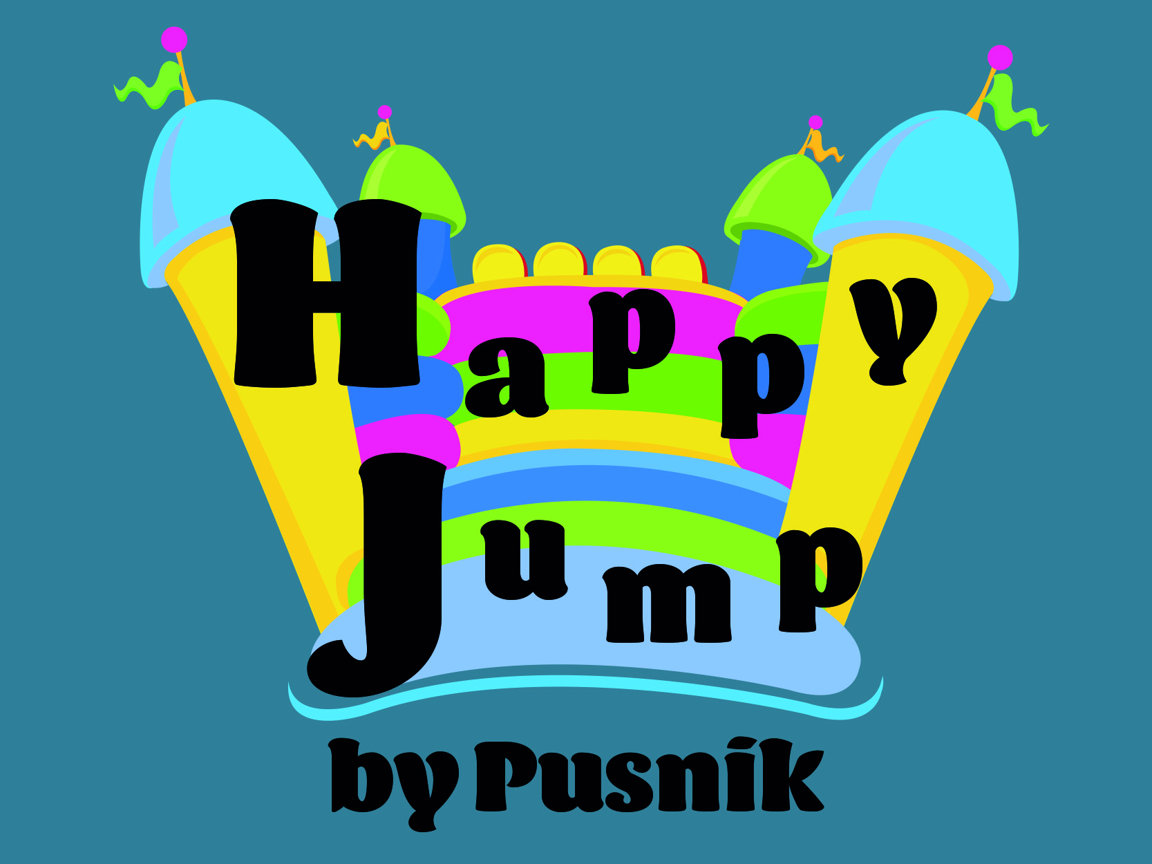 happy-jump-color1