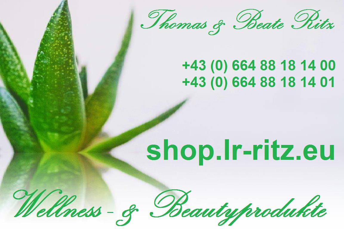 21_LRRitz