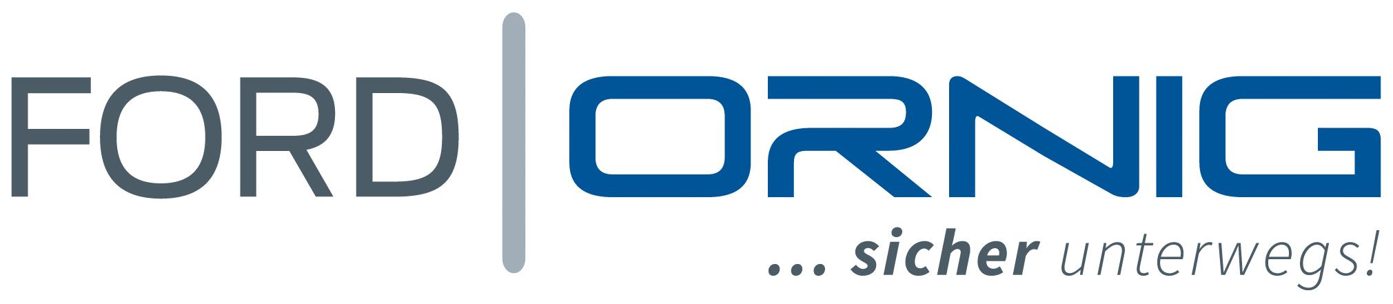 Logo_FORD-ORNIG_4C