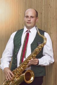 Florian Rossmann