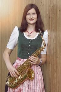Tanja Weiner