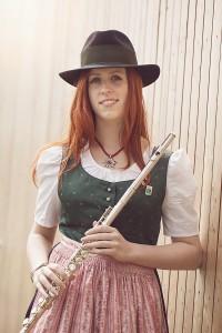 Bianca Trebitsch
