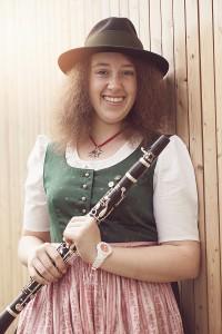 Kristina Grün