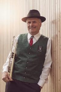 Konrad Stangl