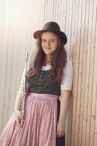 Lisa Uchenegg