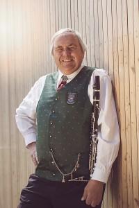 Eduard Capellaro