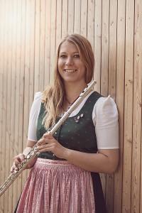 Ursula Bauer