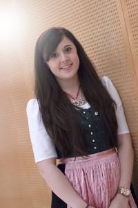 Sabrina Heiling