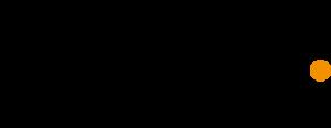 sponsor-koerbler