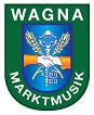 marktmusik wagna