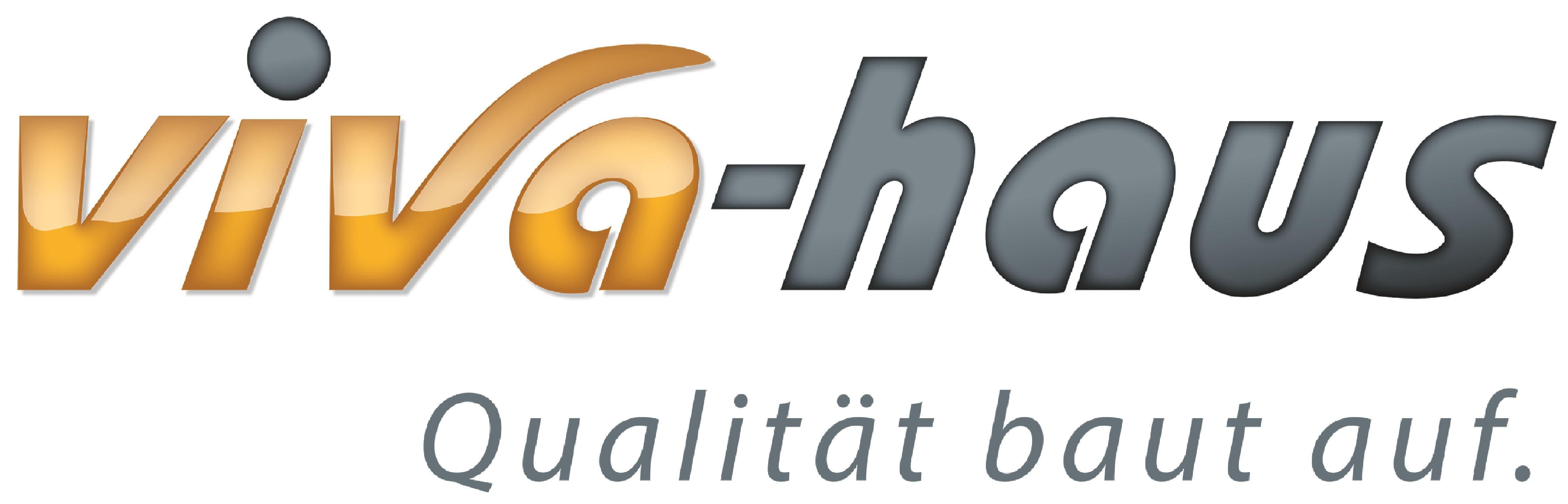 10_Logo_Viva