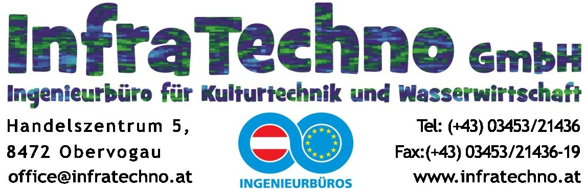13_InfraTechno