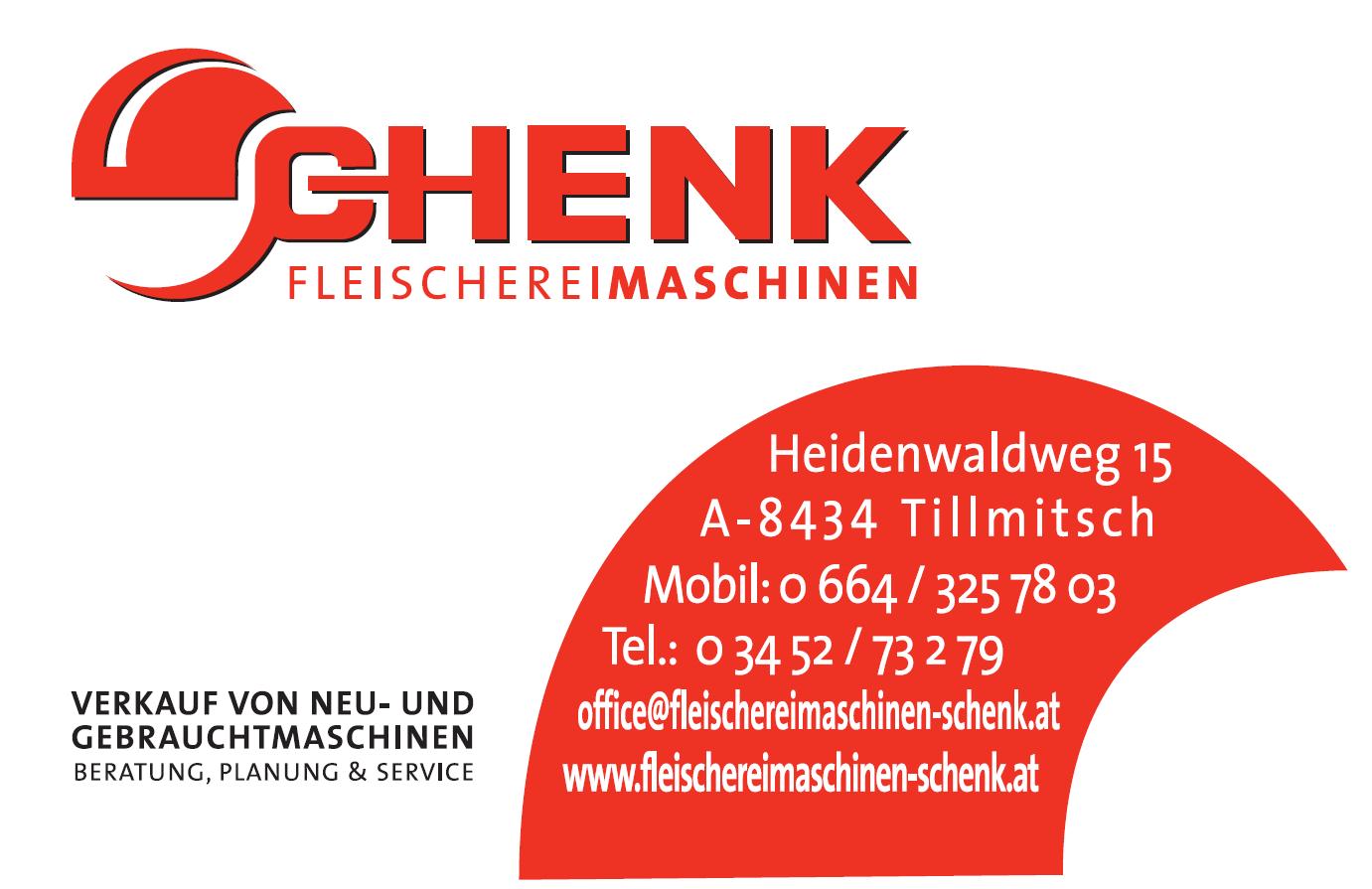 14_Schenk